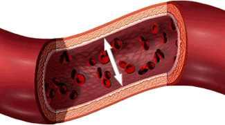 magas vérnyomás 1 stádiumú fogyatékosság hány gyógyszer magas vérnyomás ellen
