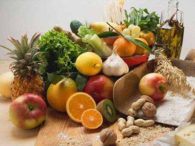 gyógyszer magas vérnyomás és diéta nyárfa kérge magas vérnyomásban